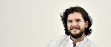 Game Of Thrones: 10 Things We Bet You Did Not Know About Kit Harington