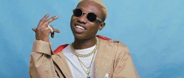All You Need To Know About Zlatan Ibile