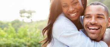 10 'Musts' That Should Happen in Every Relationship