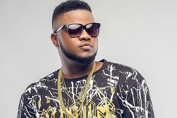 10 Things you Probably did not Know About Skales - Reterdeen
